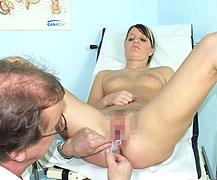 Bilder kliniksex Klinik Sex